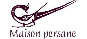 Maison persane